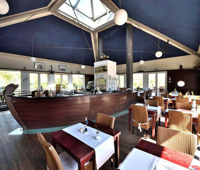 bootshaus-restaurant-remsek